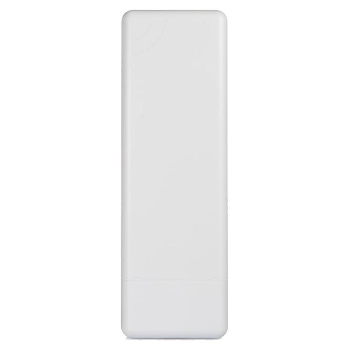 OLG02 Dual Channel LoRa Gateway Outdoor version